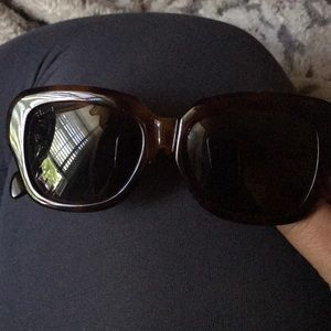 Celine Sunglasses (Asian Fit)